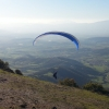 paragliding mimmo olympic wings holidays in greece 030