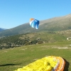 paragliding mimmo olympic wings holidays in greece 032