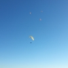 paragliding mimmo olympic wings holidays in greece 033