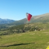 paragliding mimmo olympic wings holidays in greece 035