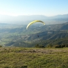 paragliding mimmo olympic wings holidays in greece 036