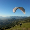 paragliding mimmo olympic wings holidays in greece 037