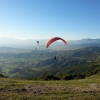 paragliding mimmo olympic wings holidays in greece 038