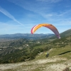paragliding mimmo olympic wings holidays in greece 045