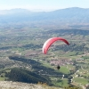 paragliding mimmo olympic wings holidays in greece 048