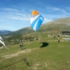 paragliding mimmo olympic wings holidays in greece 050