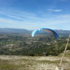 paragliding mimmo olympic wings holidays in greece 051