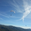 paragliding mimmo olympic wings holidays in greece 052
