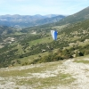 paragliding mimmo olympic wings holidays in greece 057