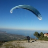 paragliding mimmo olympic wings holidays in greece 078