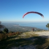 paragliding mimmo olympic wings holidays in greece 081