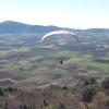 paragliding mimmo olympic wings holidays in greece 086