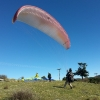 paragliding mimmo olympic wings holidays in greece 088