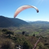 paragliding mimmo olympic wings holidays in greece 089
