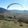 paragliding mimmo olympic wings holidays in greece 092