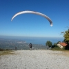 paragliding mimmo olympic wings holidays in greece 094