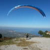 paragliding mimmo olympic wings holidays in greece 096