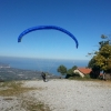 paragliding mimmo olympic wings holidays in greece 097