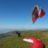 paragliding mimmo olympic wings holidays in greece 099