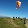 paragliding mimmo olympic wings holidays in greece 106