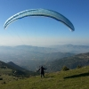 paragliding mimmo olympic wings holidays in greece 109