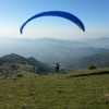 paragliding mimmo olympic wings holidays in greece 112
