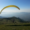 paragliding mimmo olympic wings holidays in greece 113