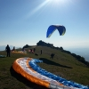 paragliding mimmo olympic wings holidays in greece 120