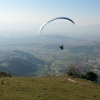 paragliding mimmo olympic wings holidays in greece 122
