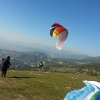 paragliding mimmo olympic wings holidays in greece 126