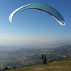 paragliding mimmo olympic wings holidays in greece 128