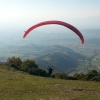 paragliding mimmo olympic wings holidays in greece 131