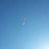 paragliding mimmo olympic wings holidays in greece 132