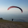 paragliding mimmo olympic wings holidays in greece 135