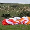 paragliding mimmo olympic wings holidays in greece 144