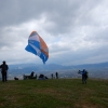 paragliding mimmo olympic wings holidays in greece 145