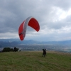 paragliding mimmo olympic wings holidays in greece 150