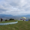 paragliding mimmo olympic wings holidays in greece 153