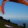 paragliding mimmo olympic wings holidays in greece 163