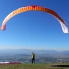 paragliding mimmo olympic wings holidays in greece 164