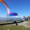 paragliding mimmo olympic wings holidays in greece 165