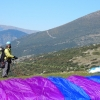 paragliding mimmo olympic wings holidays in greece 166