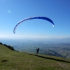paragliding mimmo olympic wings holidays in greece 173