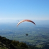 paragliding mimmo olympic wings holidays in greece 175