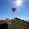 paragliding mimmo olympic wings holidays in greece 176