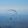 paragliding mimmo olympic wings holidays in greece 178