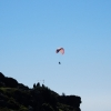 paragliding mimmo olympic wings holidays in greece 179