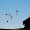 paragliding mimmo olympic wings holidays in greece 180