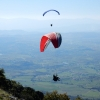 paragliding mimmo olympic wings holidays in greece 183