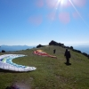 paragliding mimmo olympic wings holidays in greece 187